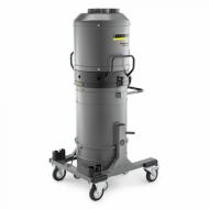 Универсальный пылесос - Karcher IVR 40/30 Pf