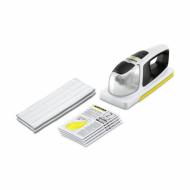 Стеклоочиститель - Karcher KV 4 Premium