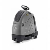Однодисковая и полировальная машина - Karcher BDP 50/2000 RS Bp Pack