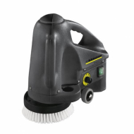 Аппарат для очистки лестниц и эскалаторов - Karcher BD 17/5 C