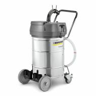 Пылесос для сбора жидкостей - Karcher IVR-L 100/24-2 MeW2K