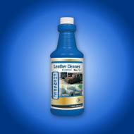 Очиститель-кондиционер для изделий из кожи - Chemspec Leather Cleaner & Conditioner 1л