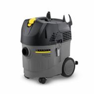 Профессиональный пылесос влажной и сухой уборки - Karcher NT 35/1 Tact Bs