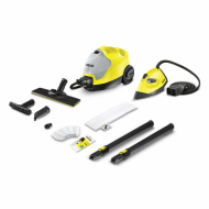 Пароочиститель  - Karcher SC 4 EasyFix Iron Kit