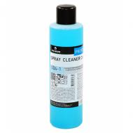Концентрированный универсальный очиститель твёрдых поверхностей - Pro-Brite Spray Cleaner Concentrate 1л