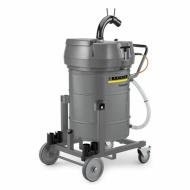 Пылесос для сбора жидкостей - Karcher IVR-L 100/24-2 Tc*W2K