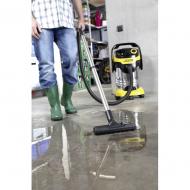 Хозяйственный пылесос - Karcher WD 6 P Premium