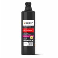 Средство для бесконтактной мойки (розовая пена/ смягчающие добавки) - BAHLER WaschAktive PNK-106 Farbe 1л