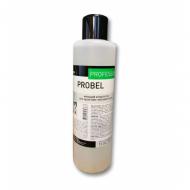 Моющий концентрат для удаления гипсовой пыли - Pro-Brite Probel 1л