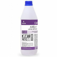 Средство против пятен и запаха мочи - Pro-Brite Axel-4 Urine Remover 1л