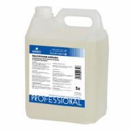 Средство для мытья плитки и керамогранита, Концентрат - Prosept Multipower Kerama 5л