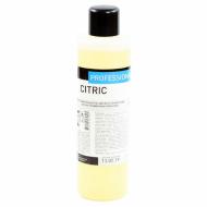 Моющий концентрат для восстановления блеска полимерных покрытий - Pro-Brite Citric 1л