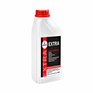 Средство для удаления бетона и цемента при температурах не ниже -20°С - Pro-Brite Extra 1л