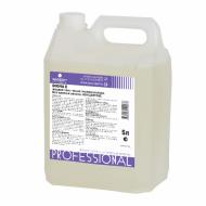 Жидкое гель-мыло эконом-класса. Без красителей и ароматизаторов - Prosept Diona E 5л