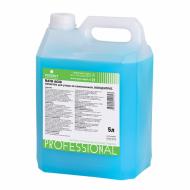 средство для удаления ржавчины и минеральных отложений щадящего действия - Prosept Bath Acid 5л