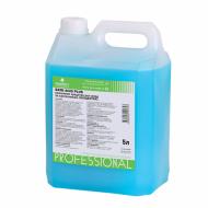 Концентрат усиленного действия для удаления ржавчины и минеральных отложений - Prosept Bath Acid + 5л