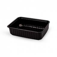 Полотенца бумажные с центральной вытяжкой 100 м, VEIRO (Система M2) COMFORT, 2-слойные, белые, КОМПЛ