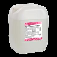 Концентрат для чистки и антимикробной обработки пищевого технологического оборудования - Prosept Cooky Stuff 20л