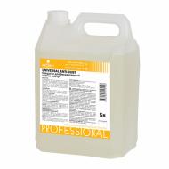 Средство для чистки ЛЮСТР - Prosept Universal Anti-dust 5л