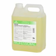 средство для уборки и дезинфекции санитарных комнат - Prosept Bath DZ 5л