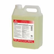 Средство для удаления технических масел, смазочных материалов и нефтепродуктов - Prosept Duty Oil 5л