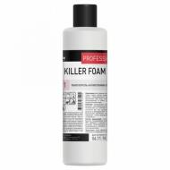 Пеногаситель - Pro-Brite Killer Foam 1л