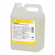 универсальное моющее средство эконом - класса - Prosept Universal E 5л