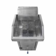 Механический рукомойник - MIZOTTY MP1000