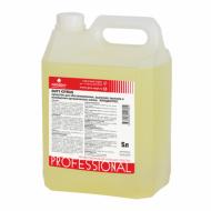 Средство для обезжиривания поверхностей и удаления стойких запахов - Prosept Duty Citrus 5л