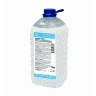 Усиленный стиральный порошок для белых тканей - Prosept Crystall White + 5кг