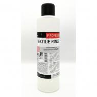Ополаскиватель для ковровых покрытий - Pro-Brite Textile Rinse 1л