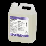 Жидкое мыло с антибактериальным эффектом - Prosept Diona Antibac 5л