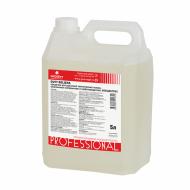 средство для комплексного мытья и отбеливания поверхностей с дезинфицирующим эффектом - Prosept Duty Belizna 5л