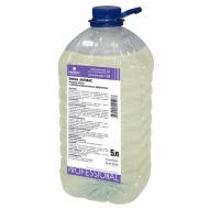 Жидкое мыло с антибактериальным эффектом - Prosept Diona Antibac 5л ПЭТ
