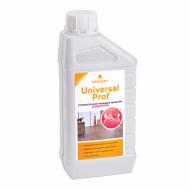 Универсальное моющее средство - Prosept Universal Prof 1л