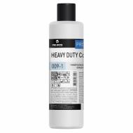 Многофункциональный моющий концентрат - Pro-Brite Heavy Duty Concentrate 1л