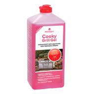 Средство гелеобразное для чистки гриля и духовых шкафов - Prosept Cooky Grill Gel 1л