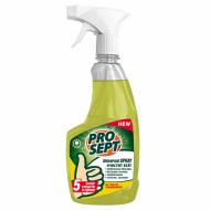 Универсальное моющее и чистящее средство - Prosept Universal Spray 500мл