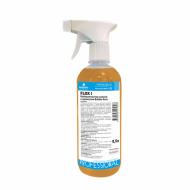 Нейтрализатор запаха с ароматом Bubble Gum - Prosept Flox  I 500мл
