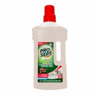 Универсальный концентрат для мытья полов - Prosept Multipower FLOOR 1л
