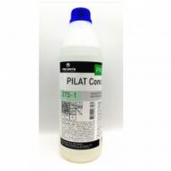 Концентрированный поглотитель запаха - Pro-Brite Pilat Concentrate 1л
