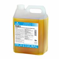 Нейтрализатор запаха с ароматом Bubble Gum - Prosept Flox  I 5л