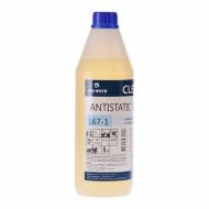 Низкопенный концентрат-антистатик для полов и твёрдых поверхностей - Pro-Brite Antistatic Cleaner 1л