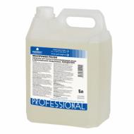 Средство для мытья и восстановления полов с полимерным покрытием - Prosept Multipower Polish 5л