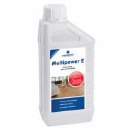 Концентрат эконом-класса для мытья полов - Prosept Multipower E (цитрус) 1л