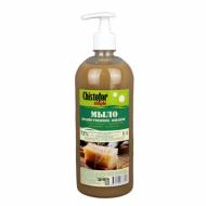 Жидкое хозяйственное мыло -  Chistofor Simple 1л