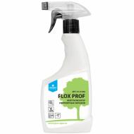 Нейтрализатор неприятных запахов - Prosept FLOX PROF 500мл