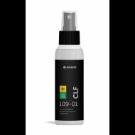 Кожный антисептик на основе изопропанола и ЧАС, моющее средство - Pro-Brite CLF 100мл