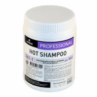 Отбеливающий шампунь с энзимами для чистки ковров - Pro-Brite Hot Shampoo 1кг