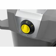 Универсальный пылесос - Karcher IVS 100/40Универсальный пылесос